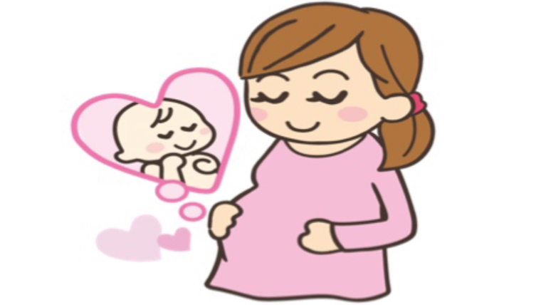 妊娠中のレッドブル